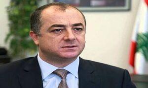وزیر دفاع لبنان: فردوگاه اسرائیل را میزنیم