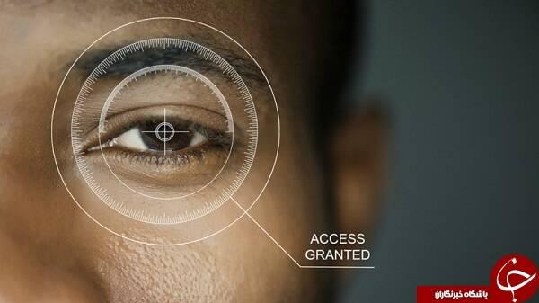 با رشد فناوری سرنوشت رمز عبور چه خواهد شد؟!