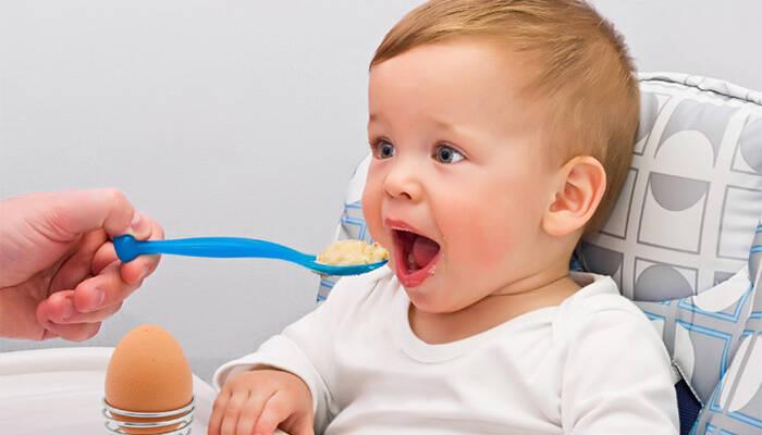سوپرفودهای فوق العاده برای رشد کودکان/ اگر فرزند در سن رشد دارید این مواد غذایی را استفاده کنید/ موادغذایی که سرعت رشد کودکان را چند برابر میکند/ معجزه کلم بروکلی در رشد مغزی اطفال/ سرعت رشد مغز فرزندتان را با یک سبزی افزایش دهید/سوپر فودهایی که کودکانتان را قد بلند میکند/ ماده غذایی که فرزندتان را باهوش میکند/ خوراکی ها که قد فرزندتان را رشید می کند/