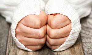 راهکار طب سنتی برای درمان سردی بدن