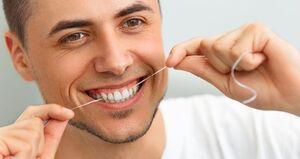 دندان نمایه پوسیدگی دندان