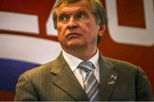 پاسخ زیرکانه مدیر غول نفتی روسیه درباره تامین کمبود نفت ایران