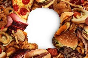 سلامت نمایه رژیم غذایی - کراپشده