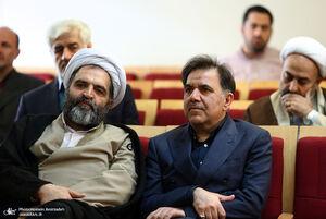غسل تعمید «تقیزادههای جدید» به دست یک حجتالاسلام!/ حجاریان میگوید، اقتصاددانها مینویسند