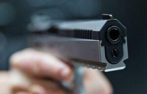 قاتل طلبه همدانی، کشته شد