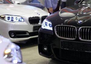راهکار تکراری سازمان تعزیرات برای کاهش قیمت خودرو!