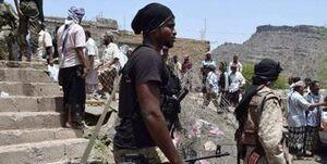 طرح جدید امارات برای جذب 7 هزار جوان آفریقایی به جنگ یمن