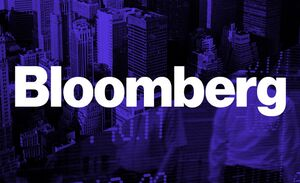 هشدار بلومبرگ: قیمت نفت ممکن است افسار پاره کند