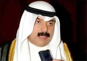 واکنش کویت به تحریمهای نفتی علیه ایران