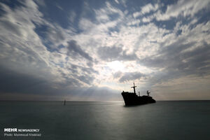 دانمارک به ائتلاف اروپایی در خلیج فارس میپیوندد