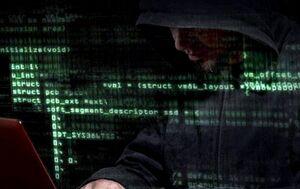 فیلم/ ارسال سینگالهای اشتباه در جنگ الکترونیکی