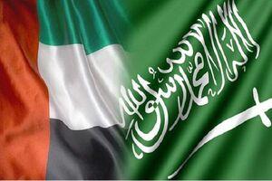 امارات در اندیشه کودتا علیه سعودیها؟