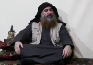 نیوزویک: «ابوبکر البغدادی» کشته شد