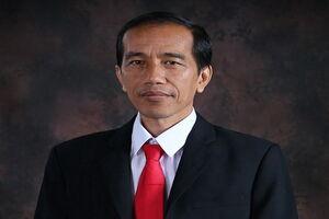 پایتخت اندونزی تغییر میکند