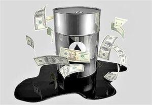 نفت ۱۰۰ دلاری برای اقتصاد دنیا چه معنایی دارد؟