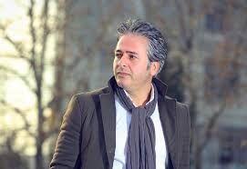 """ترانه/ """"خورشید"""" با صدای امیر تاجیک + دانلود"""