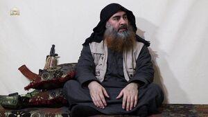 فیلم/ تروریست هایی که یکسال قبل از انتخابات کشته میشوند!