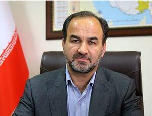 رئیس هیات مرکزی بازرسی انتخابات مشخص شد