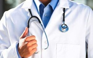 """نسخ چه پزشکانی امسال """"الکترونیک"""" میشود؟"""