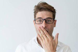 پیشنهاد طب سنتی برای درمان فوری سوختگی زبان
