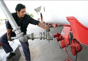 بنزین ۶۰۰ تومانی ایرلاینها گران میشود؟