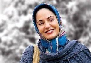 توضیحات وکیل طلبه مازندرانی درباره شکایت از مهناز افشار