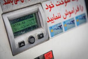عقبنشینی دولت از تصمیم سهمیهبندی بنزین قوت گرفت