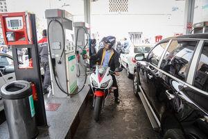 سهمیهبندی بنزین به سران قوا واگذار شد