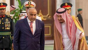 سعودیها از دریچه بغداد چشم به تحریم تهران دوختهاند/ اعدام شیعیان عربستانی و تکریم شیعیان عراقی به خاطر ایران!