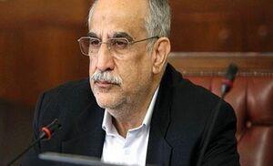 ایران از اوپک خارج نمیشود