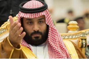 جزئیات سرکوب «مساجد» عربستان در دوره «بن سلمان»