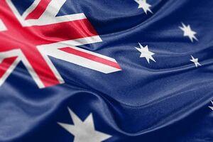 اخراج کاندید اسلامستیز مجلس استرالیا از حزب متبوعش