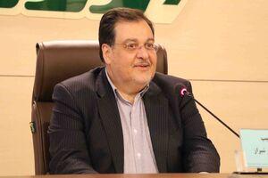 فیلم/ توهین رئیس شورای شهر شیراز به مردم!
