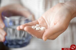 داروی نیفدیپین چیست؟