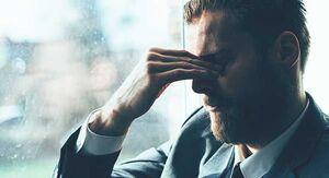 برای افراد پر استرس چه فضایی مناسب زندگی است؟