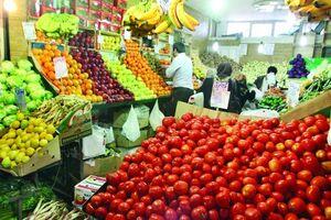 جدول/ قیمت انواع میوه دستچین در ماه مبارک رمضان
