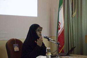 حرکت مردم در دفاع از حجاب جلوتر از نهادهای اجرایی است