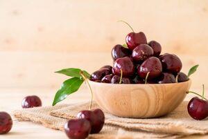 آشنایی با میوه پرخاصیت فصل گرما
