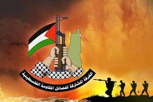 مقاومت فلسطین: حملات موشکی سخت تر و گسترده تر خواهد بود