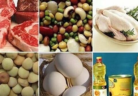 5 مصوبه ستاد تنظیم بازار برای واردات گوشت