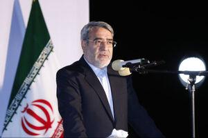 تهران رکوردار جرم و جنایت شد