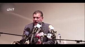 فیلم/ حمله تند 20:30 به علی دایی