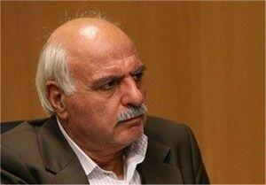انتقاد تند رئیس اتاق اصناف تهران از گرانیها/ تا زمانی که دولت «تاجر» است کاری نمیتوان کرد