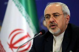 ظریف:ایران ملتی نیست که بافرارازقلدرها ۷ هزار سال دوام آورده باشد