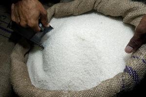 سرانجام قیمت شکر چه می شود؟