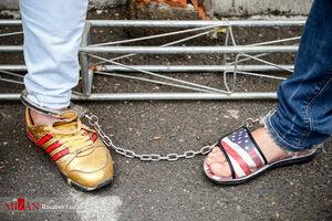 اعتراف سارقان ۵ میلیارد تومانی به ۳۰ فقره سرقت منزل