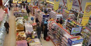 قیمت مرغ و گوشت در ماه رمضان اعلام شد