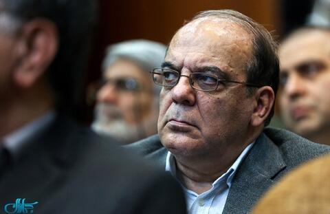 عبدی: اصلاحطلبان پیشاپیش انتخابات را باختهاند