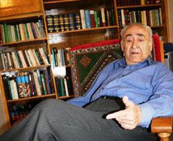 بهمن بیگی کیست و چرا خیابان به نامش زده شد؟