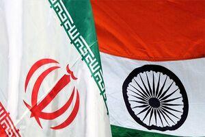 راهکار دولت هند برای همکاری با تجار ایرانی